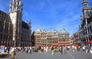 bruselas[1]