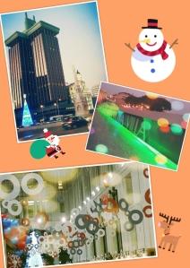 PhotoGrid_1419684735765