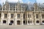 Parlamento de Normandía