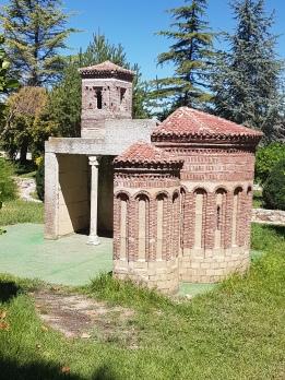 San Salvador (Tor - Zamora)