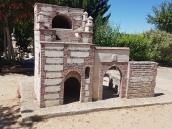 Puerta de Medina (Madrigal de las Altas Torres)