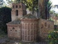 San Andrés (Olmedo - Valladolid)