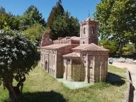 San Juan Bautista (Fresno el Viejo - Valladolid)