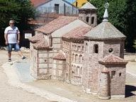 San Miguel (Olmedo- Valladolid)