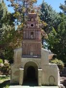 San Boal (Pozaldez - Valladolid)