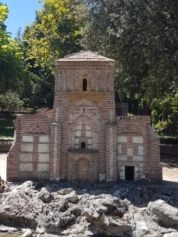 La Lugareja (Arévalo - Avila)